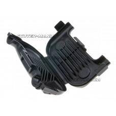 Cutie cablu pentru Vespa PX 50-200
