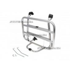front luggage rack / carrier pentru Vespa PX, LML