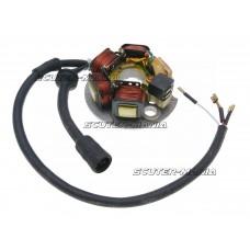 Stator(alternator) pentru Vespa PK 50-125