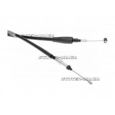 Cablu ambreiaj (PTFE) pentru Aprilia RS4
