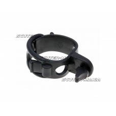 headlight / handguard rubber mount Polisport Exura