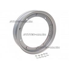 Janta 2.10-10 inch pentru Vespa PV, ET3, PK, S, XL, XL2, 125, GT, Sprint, PE, Lusso, T5, LML Star/Deluxe 2T/4T - CIF