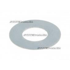 brake lever washer (flat) / clutch lever washer (flat) pentru Vespa