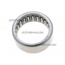 brake base plate needle bearing 22x28x12mm (HK2212) pentru Vespa PX, PK, FL, Cosa