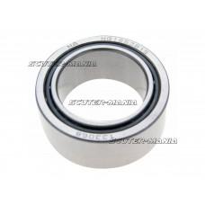 crankshaft bearing 25x38x15 pentru Vespa Cosa, PX 80, 125, 150, 200ccm 2-Takt