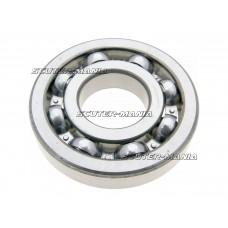 crankshaft bearing 25x62x12 pentru Vespa Cosa, PX 80, 125, 150, 200cc 2T