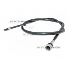 Cablu kilometraj pentru Piaggio Hexagon LX, GTX