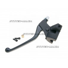 clutch lever fitting pentru Derbi Senda X-Treme, X-Race