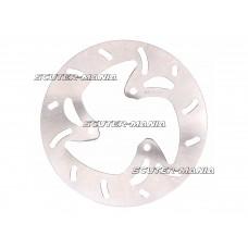Disc frana pentru Gas Gas Pampera 125, Rieju MRT, MRX, SMX, RRX, Tango 50/125, Roxon Duel 50