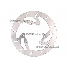 Rotor disc frana fata 260mm pentru Aprilia SX RX, Derbi Senda, Gilera RCR