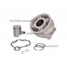 cylinder kit aluminum 50cc w/o head pentru CPI SX 50, SM 50, Beeline Supercross, SMX 50
