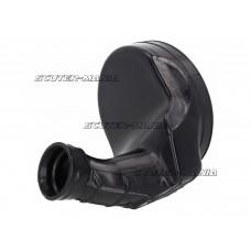 air filter box to carburetor intake rubber pentru CPI SX 50, SM 50, Beeline