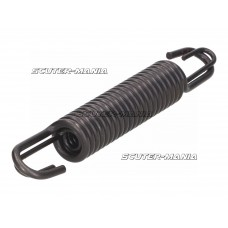 Arc cric lateral 115mm pentru Generic Trigger, MotorHispania RYZ