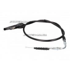 Cablu ambreiaj pentru CPI SM, SX 50, Beeline SMX, Supercross, Supermoto