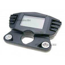 Ceas bord original pentru Beeline, CPI Supercross SX 50, Supermoto SM 50