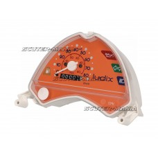 Bord original pentru Peugeot Ludix AC with fuel warning light