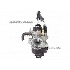 Carburator Dellorto PHBN 16 NS pentru MBK X-Power, MH RX, Peugeot XR6, Rieju RS2, RS3