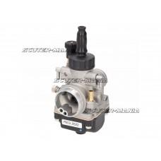 Carburator Dellorto PHBG 19 BS Racing