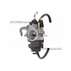 Carburator Dellorto PHBN 12 HS pentru Motorhispania Furia Cross, SM (2000-2005)