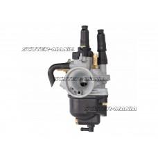 Carburator Dellorto PHBN 12 HS pentru MH RX50, Peugeot XR6, XPS, Rieju RS1