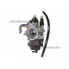 Carburator Dellorto PHBN 12 HS pentru Rieju MRX, RR, SMX, Yamaha DT, MH RYZ, Beta RR