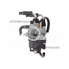 Carburator Dellorto PHBN 12 BS pentru Minarelli