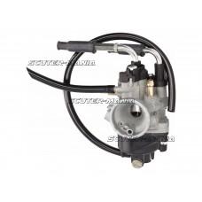 Carburator Dellorto PHBN 12 HS pentru MBK Booster, Yamaha BWs