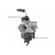 Carburator Dellorto PHBN 16 NS pentru Malaguti XSM, Yamaha DT50 R SM 03-06