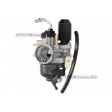 Carburator Dellorto PHVA 12 PS (incl. soc electric) pentru Minarelli AC, LC