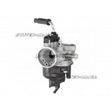 Carburator Dellorto PHVA 12 QD (fara soc electric) pentru Piaggio, Gilera, Vespa