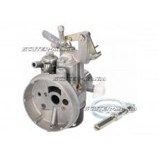 Carburator Dellorto SHB 16/10 F pentru Vespa PK, PK XL