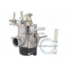 Carburator Dellorto SHB 16/10 G pentru Vespa 50 N, R, S, Special