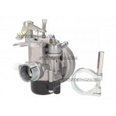 Carburator Dellorto SHB 16/16 F pentru Vespa PK, PK XL