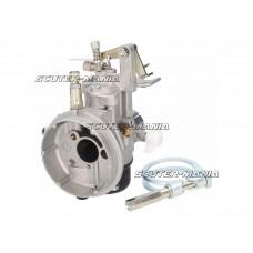 Carburator Dellorto SHBC 19/19 E pentru Vespa PK, PK XL 50, 80, 125