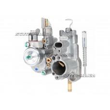 Carburator Dellorto SI 20/20 D pentru Vespa PX 125 E (ungere separata)