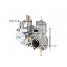 Carburator Dellorto SI 24/24 E pentru Vespa PX200E (ungere separata)