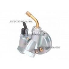 Carburator 12mm pentru Puch MS 50, MV 50, DS 50 (cu carburator Bing)
