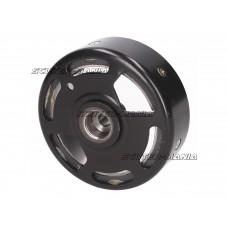 alternator rotor contact breaker point ignition pentru Simson S51, Schwalbe KR51/2, SR50