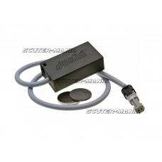 Controler motor electric Polini HI-SPEED pentru bicicleta electrica cu Bosch Classic, Line Motor