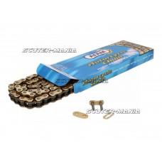 Lant transmisie AFAM auriu ranforsat - 420 R1-G x 130