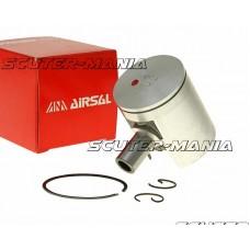Kit piston Airsal sport 50cc 39.9mm pentru Derbi Variant Start