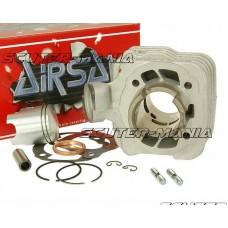 Set motor Airsal T6-Racing 49.2cc 40mm pentru Peugeot vertical AC