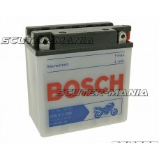 Acumulator (baterie) Bosch 12V 12N9-3B