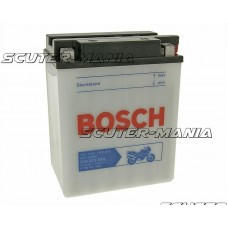 Acumulator (baterie) Bosch 12V YB14L-B2