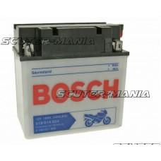 Acumulator (baterie) Bosch 12V YB16CL-B