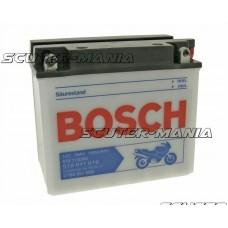 Acumulator (baterie) Bosch 12V YB16L-B