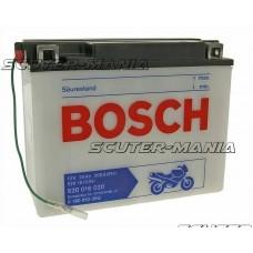 Acumulator (baterie) Bosch 12V SY50-N18L-AT