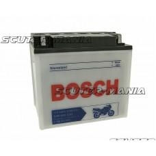 Acumulator (baterie) Bosch 12V 52515 / Y60-N24AL-B
