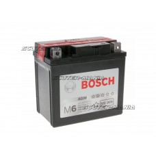 Acumulator (baterie) Bosch 12V YTZ7S-BS