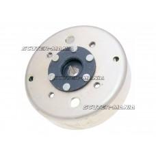 alternator rotor version 1